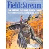Field and Stream, November 1963