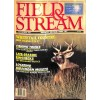 Cover Print of Field and Stream, November 1987