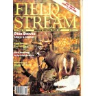 Field and Stream, October 1989