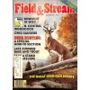 Cover Print of Field and Stream, September 1982
