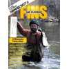 Cover Print of Fins and Feathers, April 1979