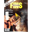 Fins and Feathers, April 1980