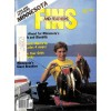 Fins and Feathers, August 1980