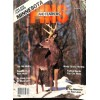 Cover Print of Fins and Feathers, December 1979
