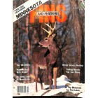 Fins and Feathers, December 1979