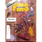 Fins and Feathers, February 1979