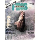 Fins and Feathers, January 1980