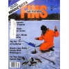 Fins and Feathers, January 1981