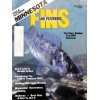 Fins and Feathers, June 1978