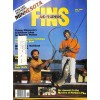 Fins and Feathers, June 1980
