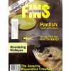 Fins and Feathers, June 1981