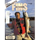 Fins and Feathers, March 1979