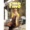 Cover Print of Fins and Feathers, March 1980