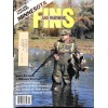 Fins and Feathers, October 1979