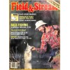 Fish and Stream, April 1984