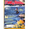 Fish and Stream, July 1984