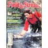 Fish and Stream, May 1984