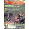 Fish and Stream, May 1985