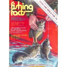Fishing Facts, April 1974