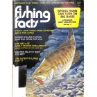 Fishing Facts, April 1977