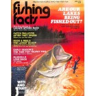 Fishing Facts, April 1979