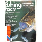 Fishing Facts, April 1980