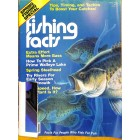 Fishing Facts, April 1983