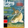 Fishing Facts, August 1979