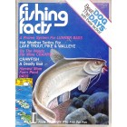 Fishing Facts, August 1982