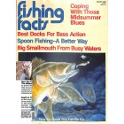 Fishing Facts, August 1983