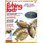 Fishing Facts, December 1977