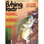 Fishing Facts, December 1980