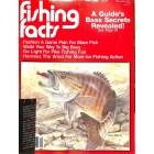 Fishing Facts, December 1981