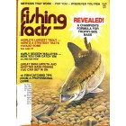 Fishing Facts, February 1977