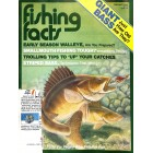 Fishing Facts, February 1983