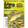 Fishing Facts, February 1984