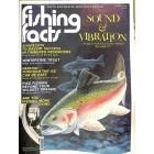 Fishing Facts, January 1980