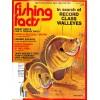 Fishing Facts, January 1981