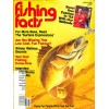 Fishing Facts, January 1982