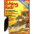 Fishing Facts, January 1983