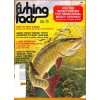 Fishing Facts, July 1975