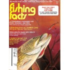 Fishing Facts, July 1978
