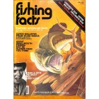 Fishing Facts, July 1979