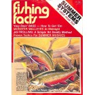 Fishing Facts, July 1982