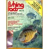 Fishing Facts, June 1975