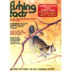 Fishing Facts, June 1976