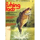 Fishing Facts, June 1978