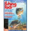 Fishing Facts, June 1983