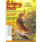Fishing Facts, March 1976