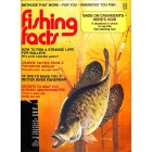 Fishing Facts, March 1978